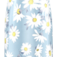 Chilly's Bottle - Floral - Daisy - 500 ml thumb