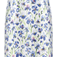 Chilly's Bottle - Floral - Iris - 500 ml thumb