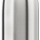 Chilly's Bottle - SS - Stainless Steel alternate 18552 thumb