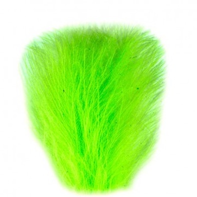 Polish CDC - Fluo Green