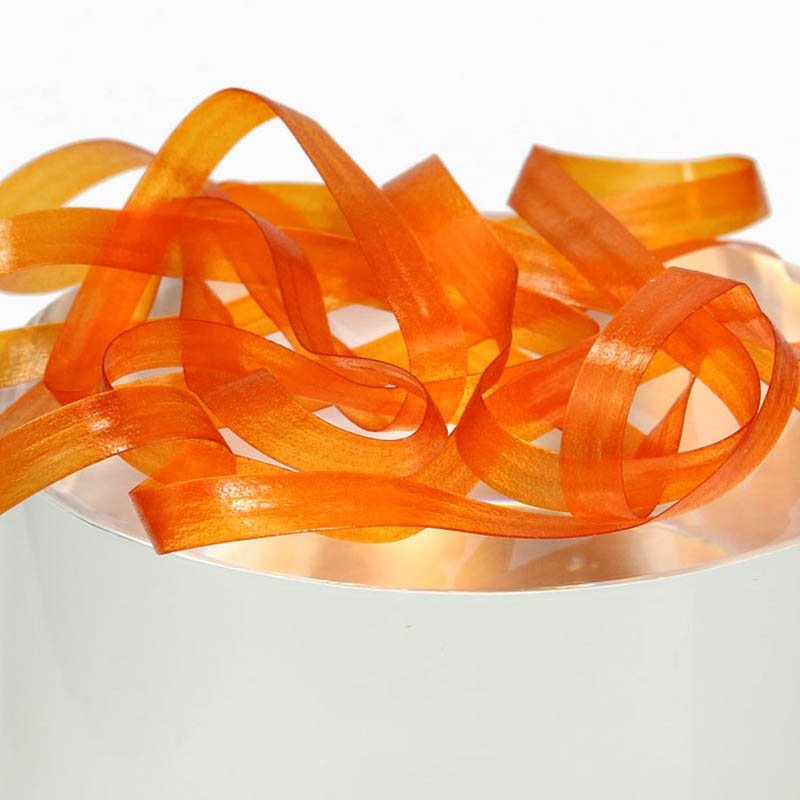 Body Stretch 4mm - Orange