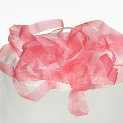 Body Stretch 4mm - Light Pink