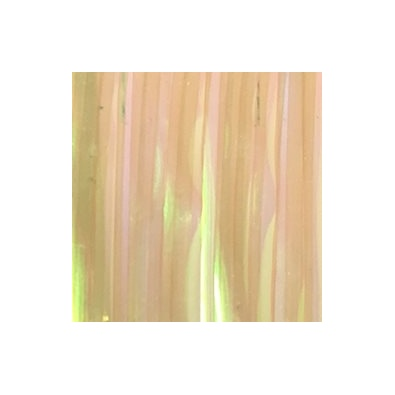 "Magic Tinsel Combo Pack 1/32""-1/16"" - Tan"