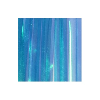 "Magic Tinsel Combo Pack 1/32""-1/16"" - Ice Blue"