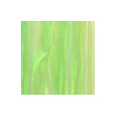 "Magic Tinsel Combo Pack 1/32""-1/16"" - Fluo Chartreuse"
