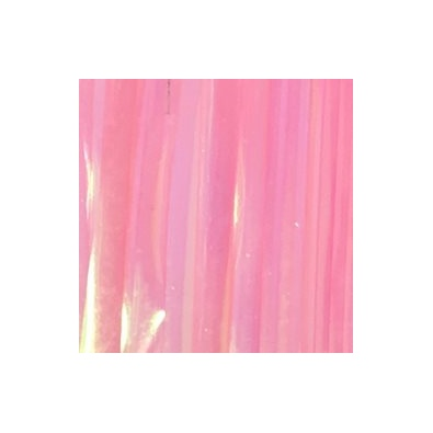 "Magic Tinsel Combo Pack 1/32""-1/16"" - Fluo Pink"