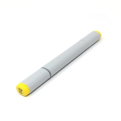 Copic Sketch Marker - Yellow