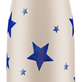 Chilly's Bottle - Emma Bridgewater - Starry Skies - 500 ml thumb