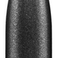 Chilly's Bottle - Sparkly - Black - 500 ml thumb
