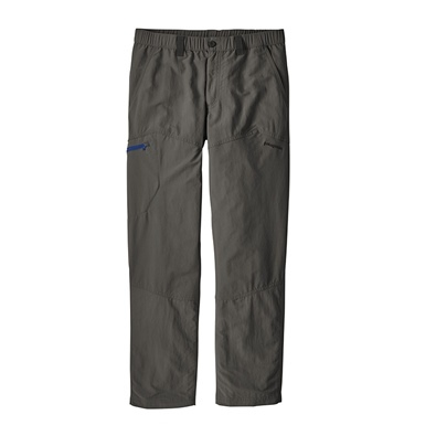 Patagonia Men's Guidewater II Pants - FGE Forge Grey