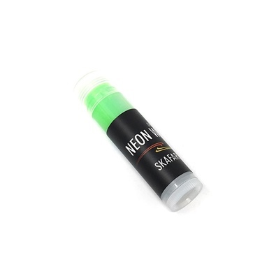 Neon Wax Fishing Sighter/Indicator - Green