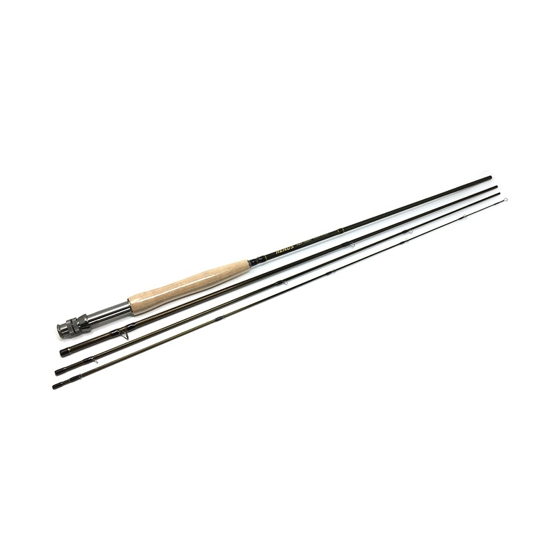 Hends Rod - HBR - 10' #3-4 - 4 pcs.