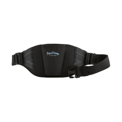 Patagonia Wading Support Belt