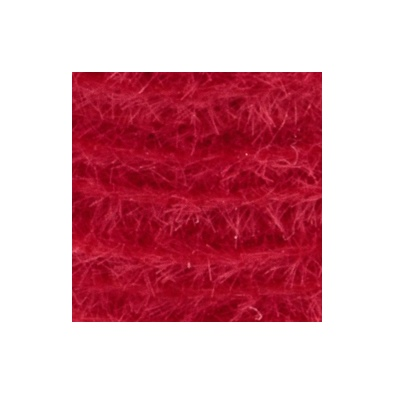 Microchenille - Red