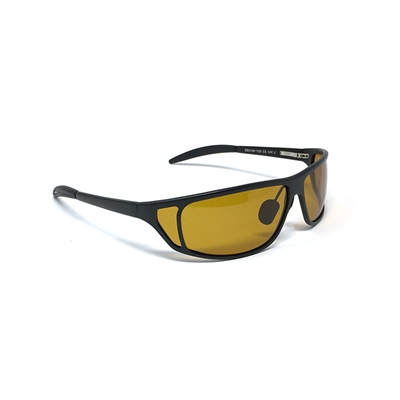 Sunglasses Polarized - VP Yellow Lens