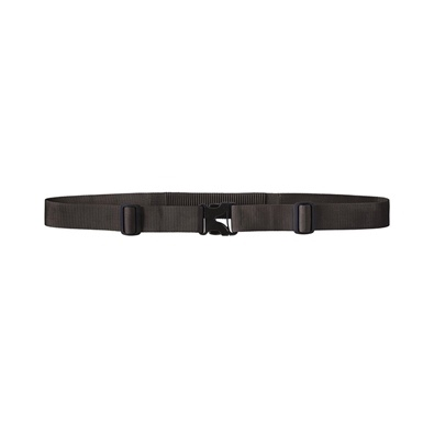 Patagonia Secure Stretch Wading Belt - FGE Forge Grey