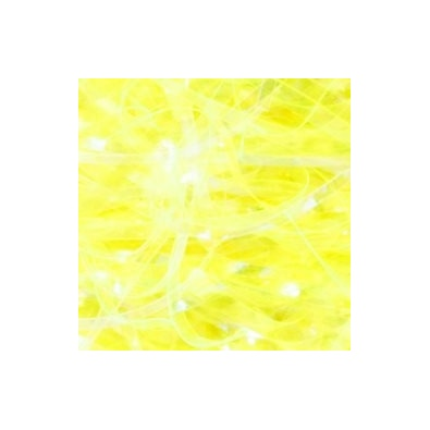 Brill UV 12mm Fluo Yellow 3mt