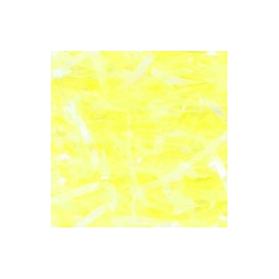 Brill UV 5mm Fluo Yellow 4mt