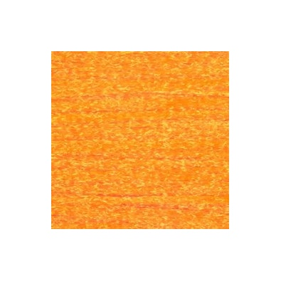 Antron Yarn orange