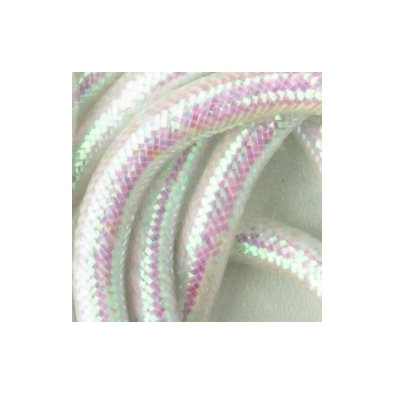 Mylar Medium - Pearl