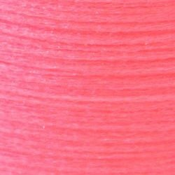 Micro Floss - Fluo Pink