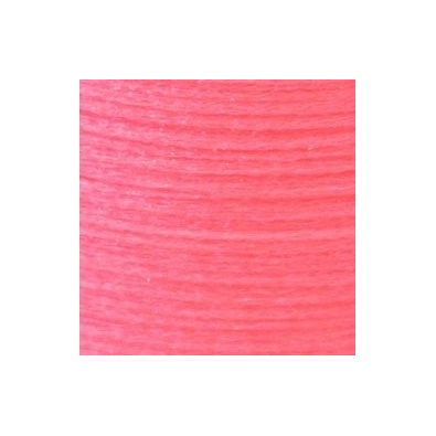 Micro floss fluo pink