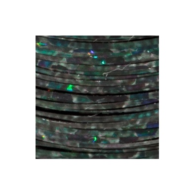 Holo Fibers MD 03-Holo Black