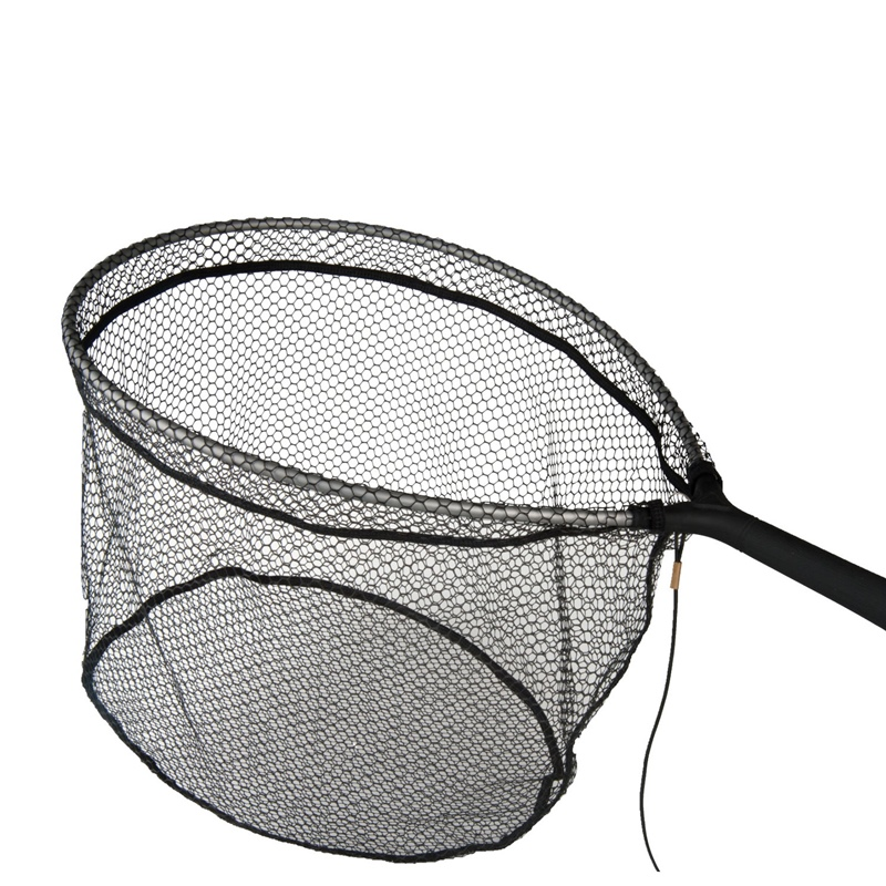 Greys GS Scoop Net alternate 7451
