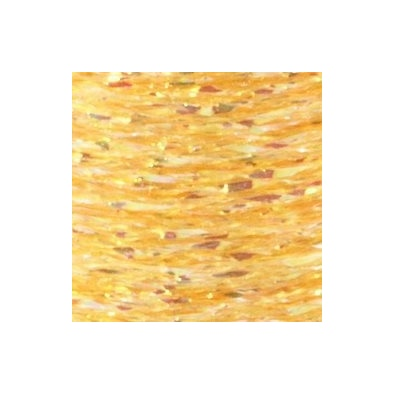 Glitter Thread - Yellow