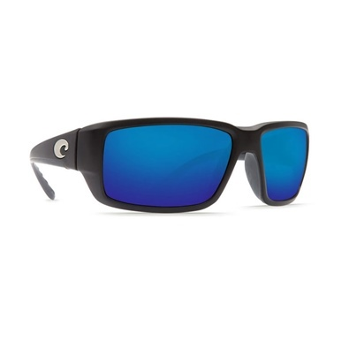 Costa Polarized Glasses