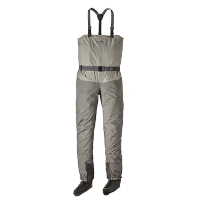 Patagonia Men's Middle Fork packable waders Regular