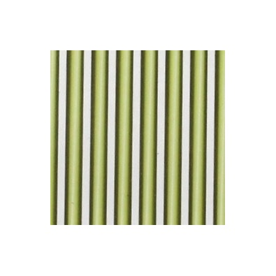 Synthetic Biot Tapered 71-Light Olive - 20 pcs.
