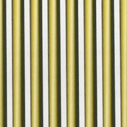 Synthetic Biot Tapered - Golden Olive