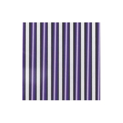 Synthetic Biot Tapered - Purple